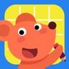 Dodoo Sudoku G-mapps.com