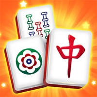Mahjong Triple 3D: Tile Match free Gold hack