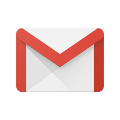 ‎Gmail – l'e-mail Google