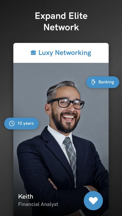 luxy site rencontre tibo site de rencontre