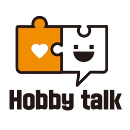Hobby Talk Chat About Hobbies By 주식회사 레인톡