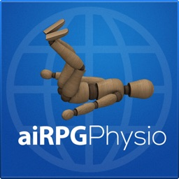 aiRPGPhysio HD