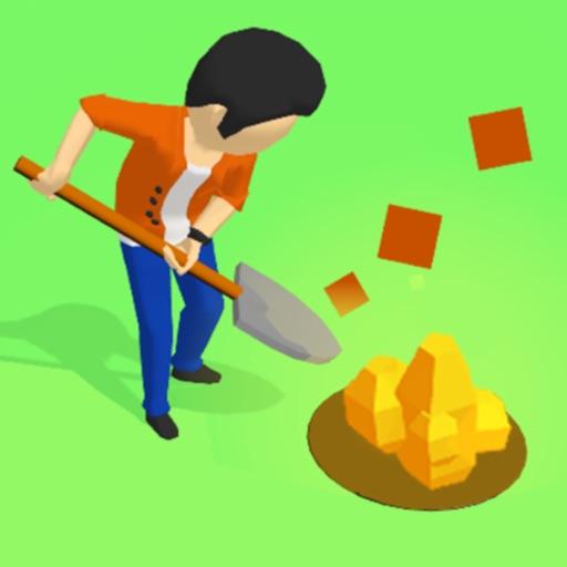 Treasure Master 3D