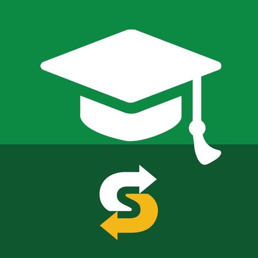 University of SUBWAY®