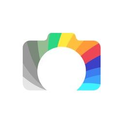 B&W Colorizer – Color Images