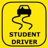 James Newman - Student Driver!  artwork