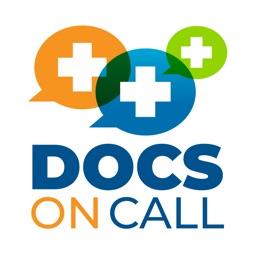 Docs On Call