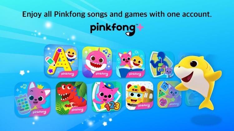 Pinkfong 123 Numbers screenshot-6