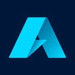 Appster: Form Builder
