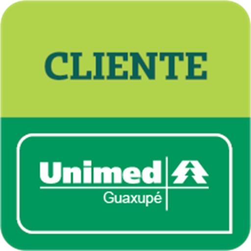 Unimed Guaxupé Cliente
