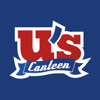 U's Canteen