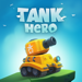 Tank Hero - The Fight Begins Hack Online Generator