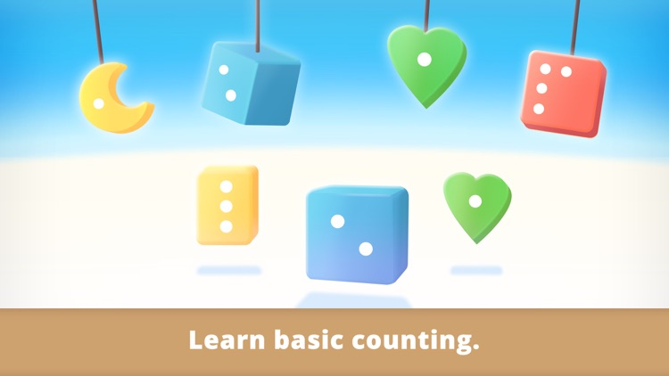 Puzzle Shapes: For Toddlers 2+ screenshot-3