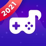 Game of Songs - Music Gamehub Hack Online Generator  img