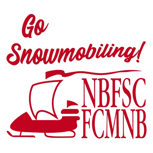 GoSnowmobiling NB 2020-2021!