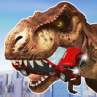 Codes for T-Rex City World Hack