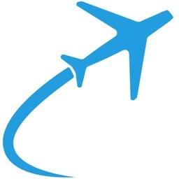 Flights Status Live Updates