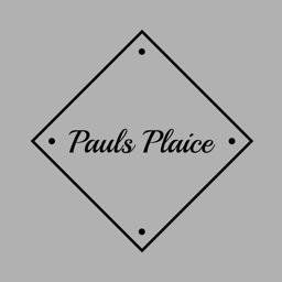 Pauls Plaice