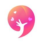 甜言-高质量的交友软件