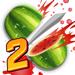 Fruit Ninja 2 Hack Online Generator