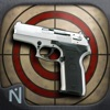 Shooting Showdown - iPhoneアプリ