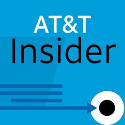 AT&T Insider