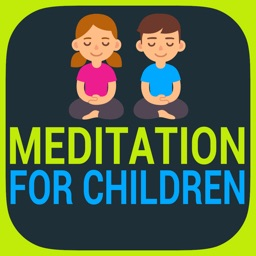 Meditation for Children