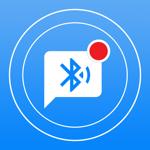 BT Notifier - Fast Find Device