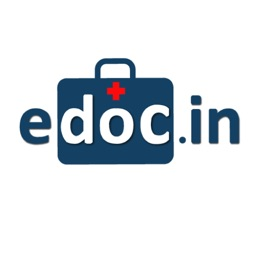 eDoc.in CHKDIN