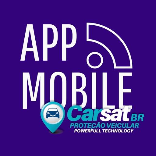 CarSatBR