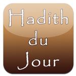 Hadith Du Jour - Hadith Sahih pour pc
