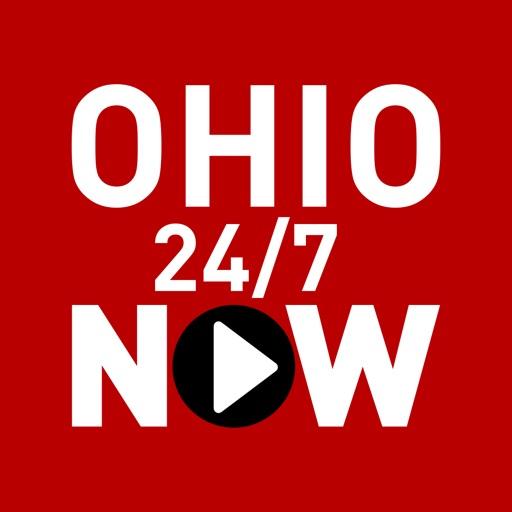 Ohio 247 Now
