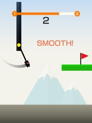 Sling and Jump ipad images
