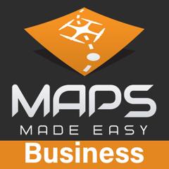 Map Pilot for DJI - Business