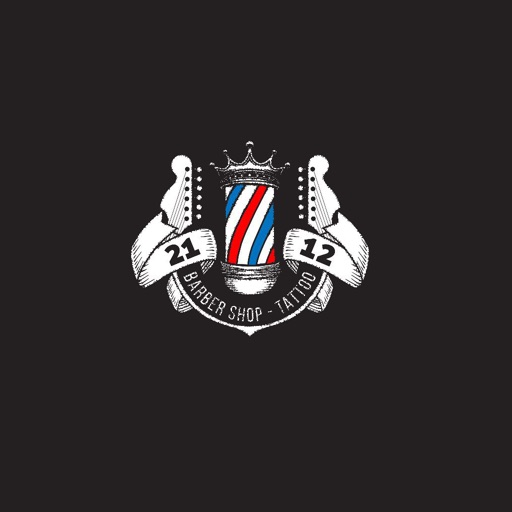 Barbershop 21|12