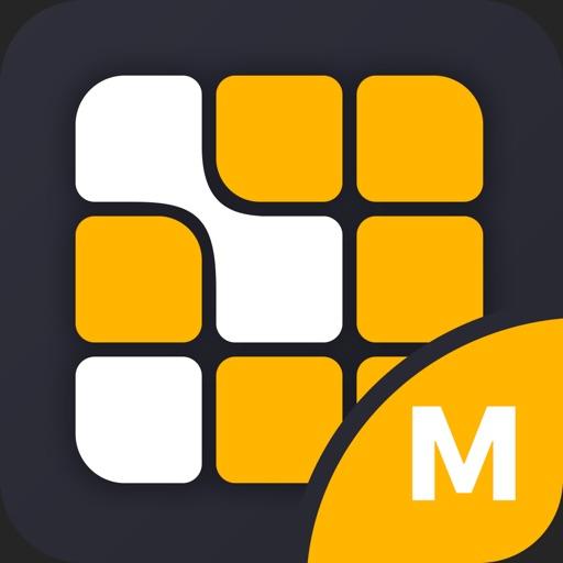 Music Mix Maker: Pro DJ Studio iOS App