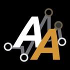 Auto Action icon