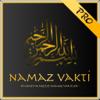 BEKART Tech - Muslim Prayer Times Pro, Adhan artwork