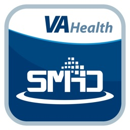 VA Sync My Health Data