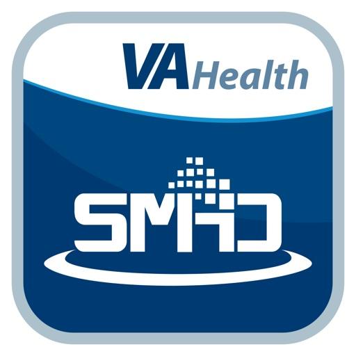 VA Sync My Health Data