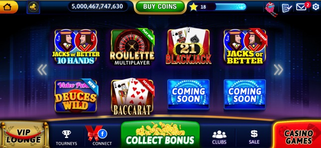 казино играть в приложениях