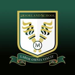 Moorland School