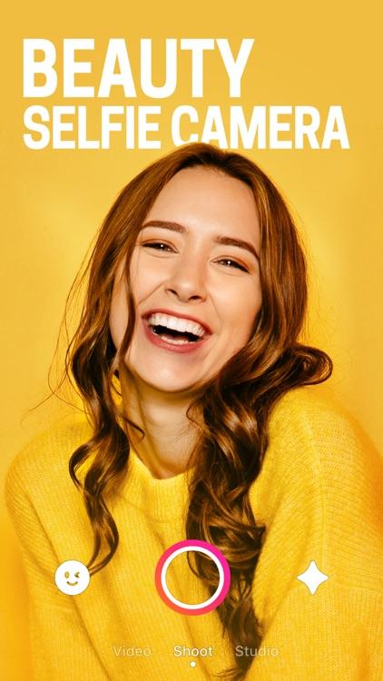 BeautyPlus-Snap,Retouch,Filter