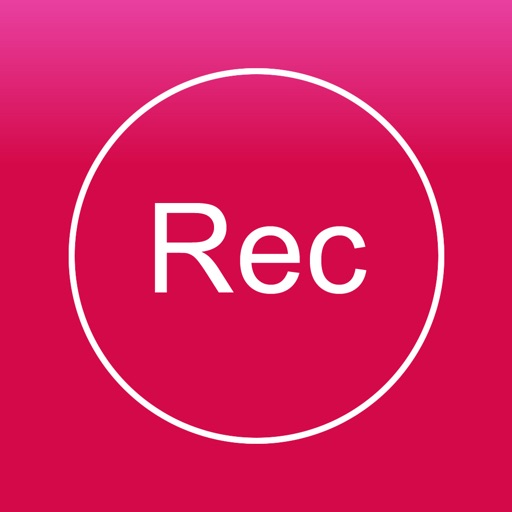 Voice Recorder , Voice memos