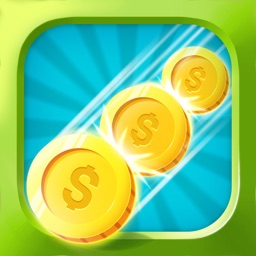 Coinnect: Real Money Games App