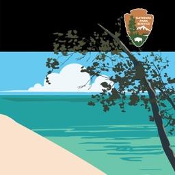 NPS Sleeping Bear Dunes