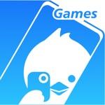 TwitCasting Games (ScreenCas)
