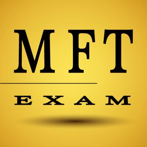 MFT - Exam Prep 2020