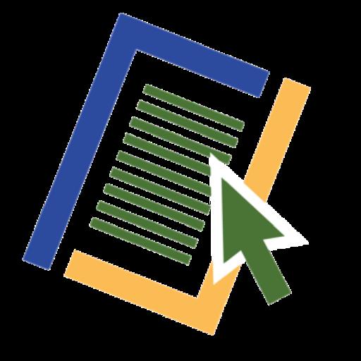 LetterMark For Mac