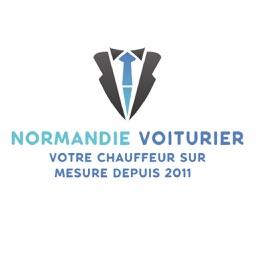 Normandie Voiturier